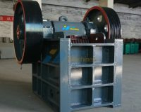 PE400x600 Jaw Crusher_1