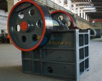 PE400x600 Jaw Crusher_2