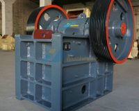 PE400x600 Jaw Crusher_3