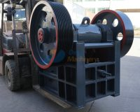 PE400x600 Jaw Crusher_5