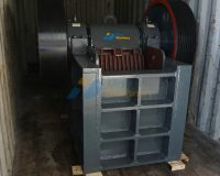 PE400x600 Jaw Crusher_9