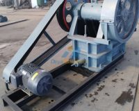 Final-product-picture_Jaw-crusher-PE250x400_02