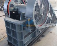 Final-product-picture_Jaw-crusher-PE250x400_03