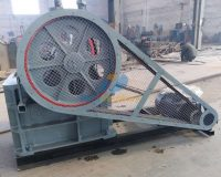 Final-product-picture_Jaw-crusher-PE250x400_04