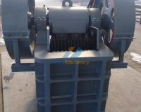 Final-product-picture_Jaw-crusher-PE250x400_05