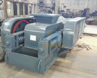 double-roller-crusher-delivery1