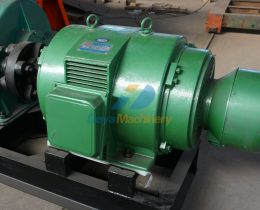 ball-mill-deya-machinery-03