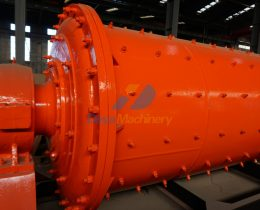 ball-mill-deya-machinery-04