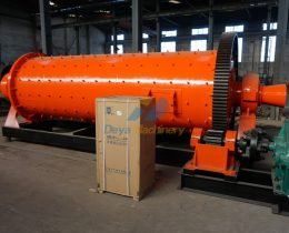 ball-mill-deya-machinery-05